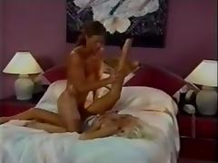 Helen Duval Hot Anal and Cum Eating tube porn video