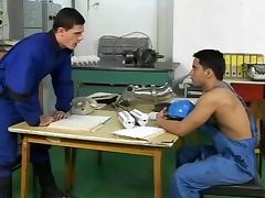 Fuck Factory  2 tube porn video