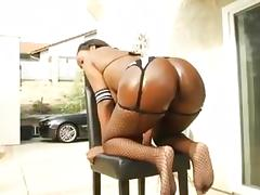 Big Butt Black Country Girls tube porn video