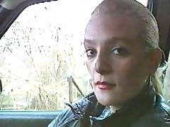 Francias Pezsgo (1990) tube porn video