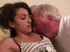 Nasty Natascha. tube porn video