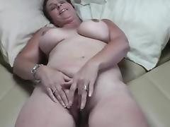 British MILF Fucked on A Boat tube porn video