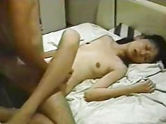 Japanese no mask 024 tube porn video