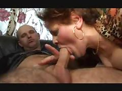 German Granny R20 tube porn video