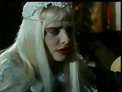 Passione Indecente (1993) tube porn video