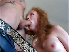 Audrey Hollander banged by her teacher tube porn video