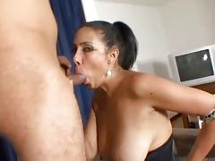 Arab Harem- Ruby tube porn video