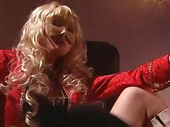 Emanuelle in Hong Kong 2003 tube porn video