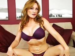 MommyBlowsBest Video: Mya Mayes & Tim Canon tube porn video