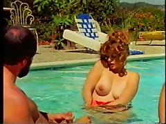 Classic Us : Dynamite - 1972 tube porn video