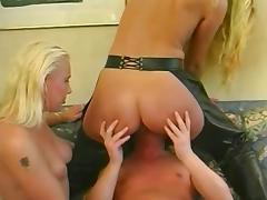 dk porn tube porn video