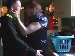 worker fuck crossdresser tube porn video