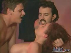 Randee loves ass tube porn video