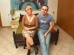 Israelian couple tube porn video