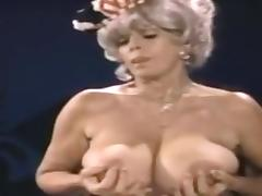 Old School (1979) Johnny Wad 3Some tube porn video