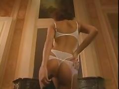 creamy yoga tube porn video