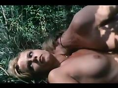 Schulmadchen-Report 6 (1973) tube porn video