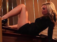Amazing Kayden Kross tube porn video