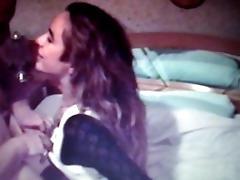 Verena beim ficken gefilmt 1 tube porn video