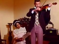 MARIA BELLUCCI: #170 Suore Depravate In Un Convento... sc.1 tube porn video