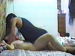 Malaysian Chinese Hidden Cam03 tube porn video