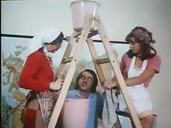 Gefahrlicher Sex fruhreifer Madchen 1972 tube porn video