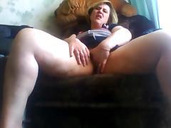 birthday gift 3 tube porn video