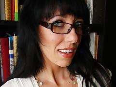 MommyBlowsBest Video: Alia Janine tube porn video