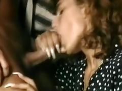Simona Long Nails tube porn video