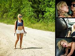 Goldie in Helpless girls - HelplessTeens tube porn video