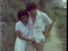 Tropical Paradise (1976) tube porn video