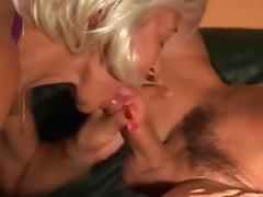 Soft bisex compilation tube porn video