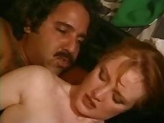 Flame Fucks Ron Jeremy tube porn video