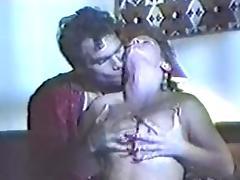 MW Long nails 2 tube porn video