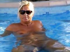 Nudist-holidays diary 3 tube porn video