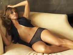 Eva Mendes senza veli tube porn video