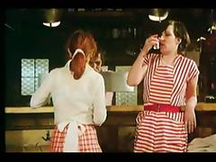 Das Gasthaus zum Scharfen Bock (1977) tube porn video