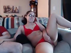 sexypuertoricann amateur record on 06/23/15 08:09 from Chaturbate tube porn video