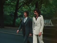 Die Amouroesen Abenteuer des Mr. O (1978) tube porn video