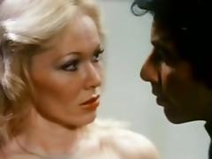 Vista Valley (1981) with John Leslie tube porn video