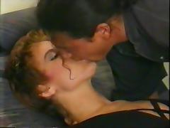 GBUP german retro 90's classic vintage flashback nodol3 tube porn video