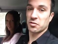 Belgian Couple tube porn video
