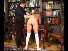 Fuer Regina Daddys Liebling tube porn video