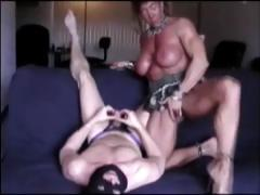 debra d andrea tube porn video
