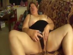 granny mexicana bbw has oral sex tube porn video