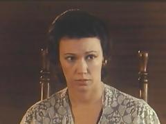 The Devil in Miss Jones 1 (1972) with Georgina Spelvin tube porn video