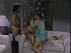 Full movie ron jeremy jake steed tube porn video