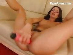 hot girl tube porn video