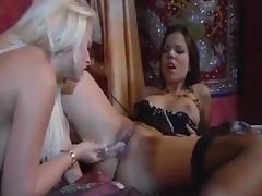 Muschi models (full movie) tube porn video