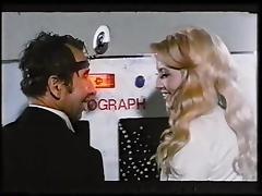 Mit Gurke und Banane (1978) tube porn video